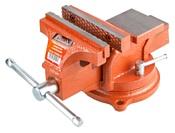 Startul ST9450-150 1 предмет