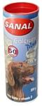 Sanal Calcium Plus для собак