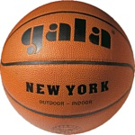 Gala New York (7 размер)