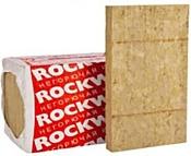 Rockwool Венти Баттс Д 1200x1000