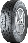 Matador MPS400 Variant All Weather 2 215/70 R15C 109/107R