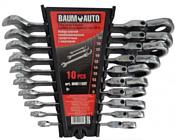 BaumAuto BM61102F 10 предметов