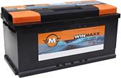WinMaxx R (100Ah)