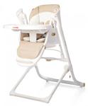 Baby Tilly Carrello Triumph CRL-10302