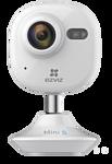 Ezviz Mini Plus CS-CV200-A0-52WFR (белый)
