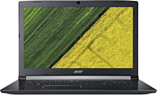 Acer Aspire 5 A515-51G-57P0 (NX.GT1EU.005)
