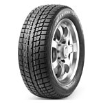 LingLong GreenMax Winter Ice I-15 SUV 245/50 R20 102T