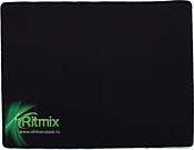 Ritmix MPD-055 (черный)