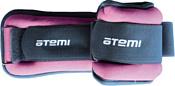 Atemi AAW-01 2x0.5 кг
