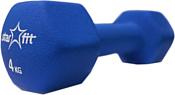 Starfit DB-201 4 кг