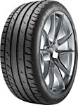 Taurus Ultra High Performance 245/40 R17 95W