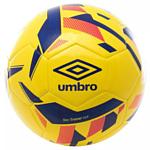 Umbro Neo Futsal Liga 20946U-FZN