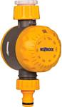 Hozelock Mechanical Controller 2210