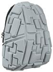 MadPax Blok Fullpack 27 Man of Steel (серый)