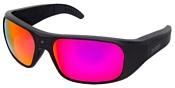 X-TRY XTG375 ULTRA HD Pinky