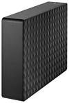 Seagate Expansion desktop drive 8 ТБ