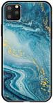 Deppa Glass Case для Apple iPhone 11 Pro Max 87267