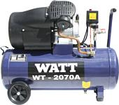 WATT WT-2070A