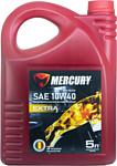 Mercury EXTRA 10W-40 5л
