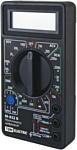 TDM Electric М-832