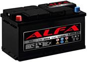 ALFA Hybrid 110 L (110Ah)