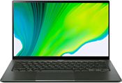 Acer Swift 5 SF514-55TA-56B6 (NX.A6SER.005)