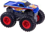 Hot Wheels Монстр-трак FYJ71 FYJ78