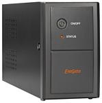 ExeGate Power Back BNB-850 (EP285472RUS)