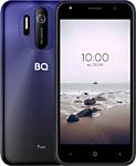 BQ BQ-5031G Fun
