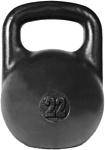 Titan уральская 22 кг