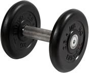 MB Barbell Профи 6 кг (вращающаяся ручка)