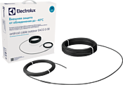 Electrolux Antifrost Cable Outdoor EACO 2-30-2500