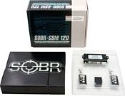 SOBR GSM 120