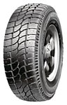 Tigar CargoSpeed Winter 195/70 R15C 104/102R