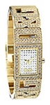 Dolce&Gabbana DG-DW0287