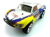 Himoto SCT-16 4WD SHORT COURSE TRUCK 1:16 (HI4192BL)