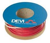 DEVI Deviflex DTIP-18 105 м 1720 Вт