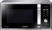 Samsung MS23F301TAS