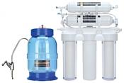 Новая Вода Praktic Osmos OU500