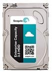 Seagate ST4000NM0064