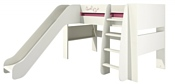 Неман мебель Сакура 190х80 (КРД120-2Д0)