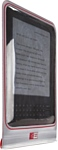 Case Logic Kindle Sleeve Light Gray (EWS-101LTGRY)