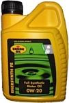 Kroon Oil Enersynth FE 0W-20 1л