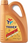 Tedex SYNTHETIC PREMIUM MOTOR OIL 5W-30 SM/CF 20л