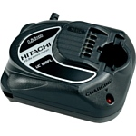 Hitachi UC10SFL