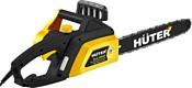 Huter ELS-2000P
