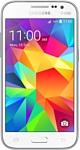 Samsung Core Prime VE G361H