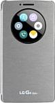 LG Quick Circle для LG G4 Stylus (CFV-120)