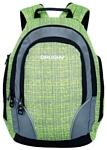 Husky Jelly 10 green/grey