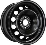 Magnetto Wheels 16008 6x16/4x108 D63.35 ET37.5
